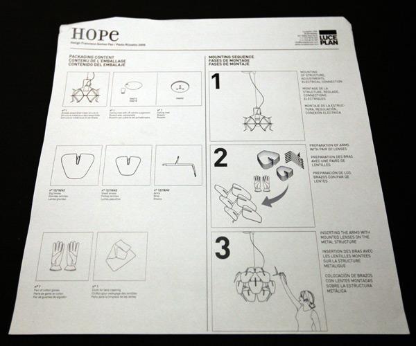 hope7.jpg
