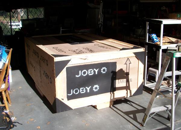 joby5.jpg