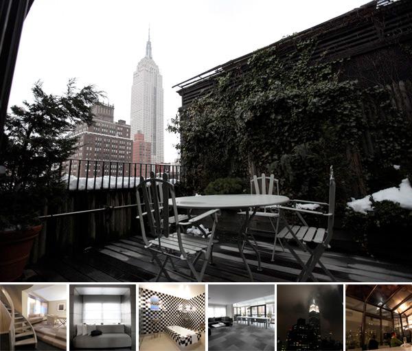 penthouse0.jpg