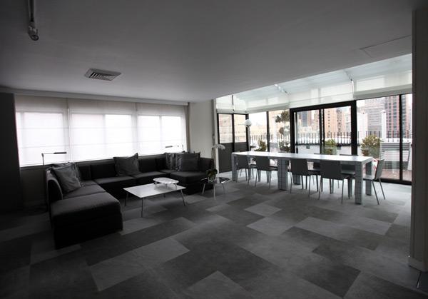 penthouse11.jpg