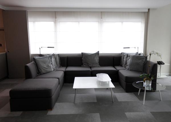 penthouse13.jpg
