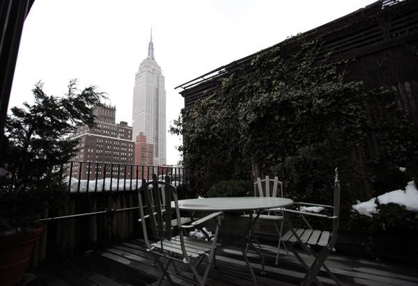 penthouse14.jpg