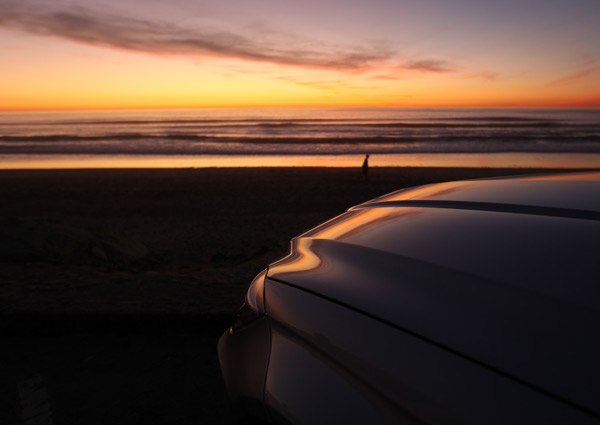 sunsetamg10.jpg