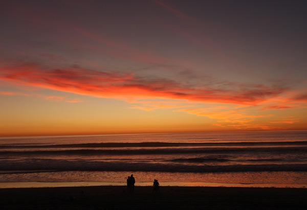 sunsetamg11.jpg