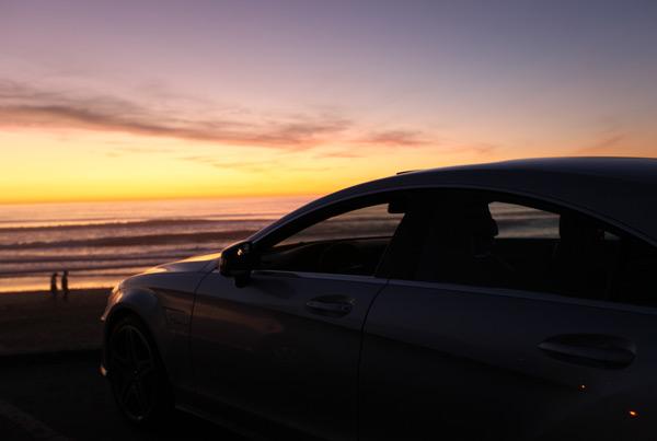 sunsetamg12.jpg