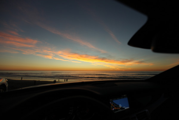 sunsetamg5.jpg