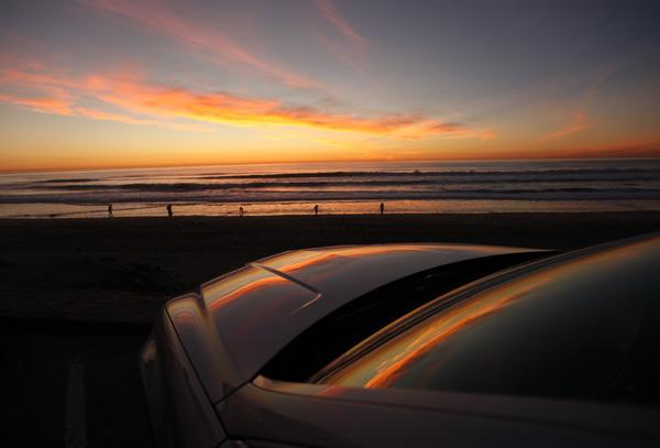 sunsetamg9.jpg