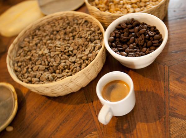 coffeebean11.jpg