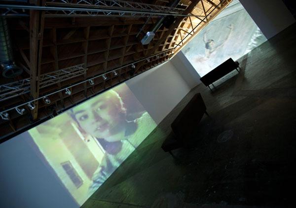 installation3.jpg