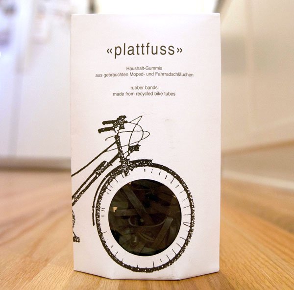 plattfuss1.jpg
