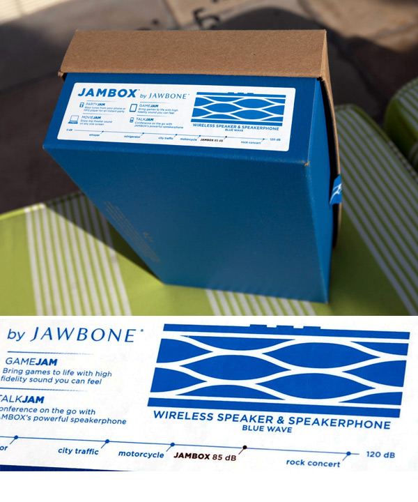 jamboxun3.jpg