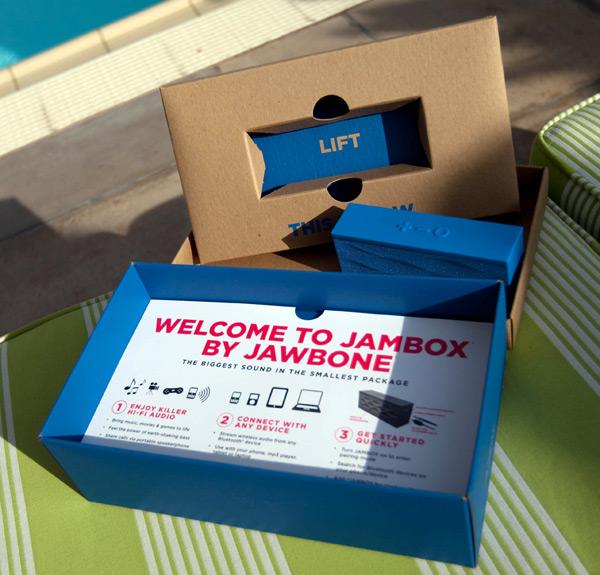 jamboxun6.jpg