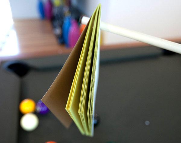 notebook3.jpg