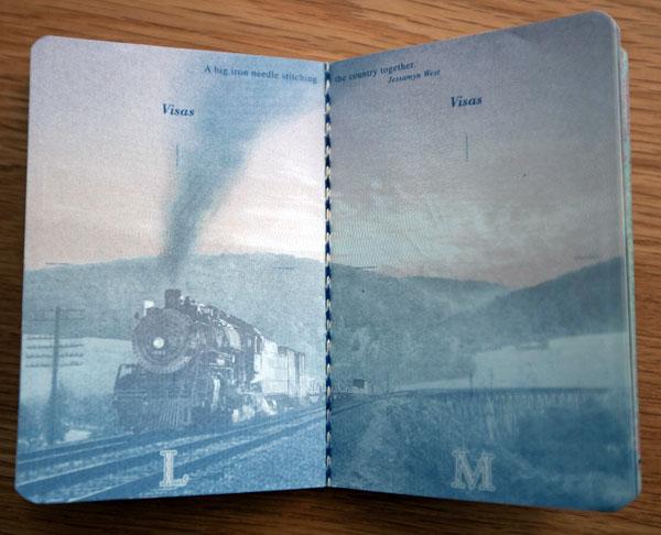 passport7.jpg