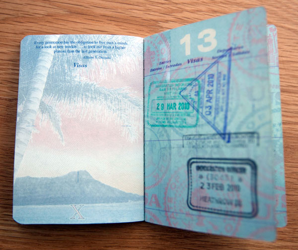passport9.jpg