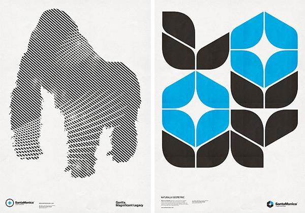 posters0.jpg