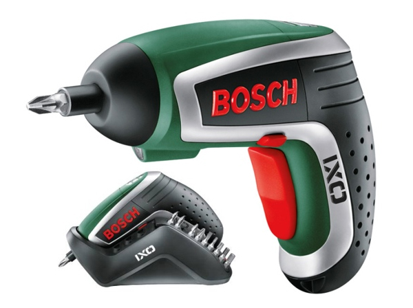 powertools004.jpg