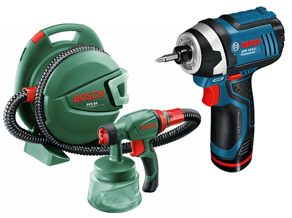 powertools005.jpg