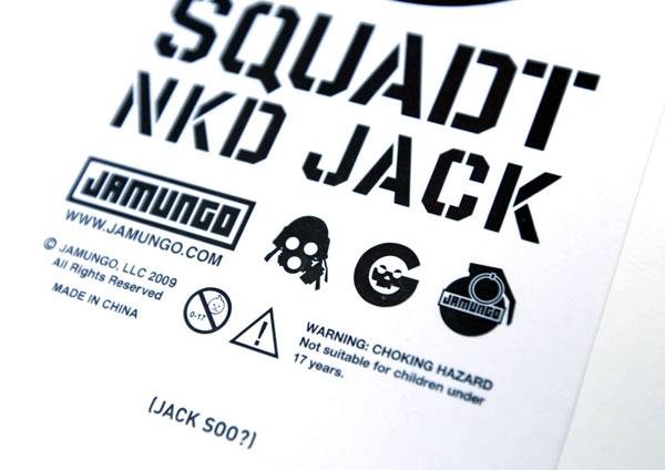 squadt2.jpg