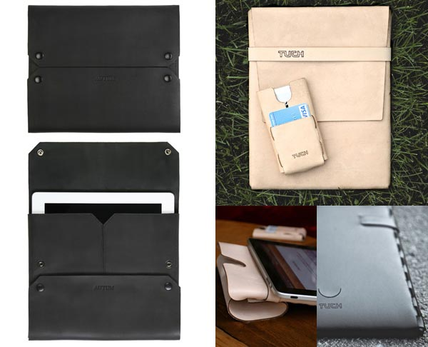 5constructed-leather-ipad-minimal.jpg