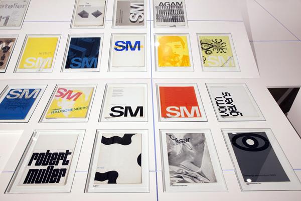 DesignMuseum-Wim-Crouwel-Graphic-odyssey-by-Luke-Hayes-12.jpg