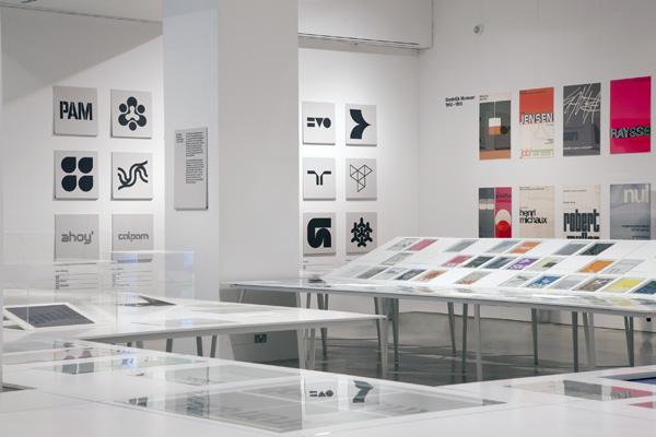 DesignMuseum-Wim-Crouwel-edits-by-Luke-Hayes-1.jpg