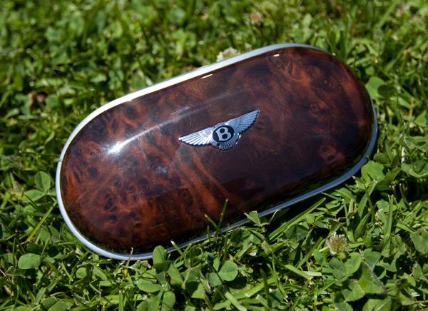 bgt-glasses3.jpg