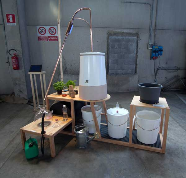 compostdistiller.jpg