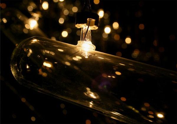flylightcloseup.jpg