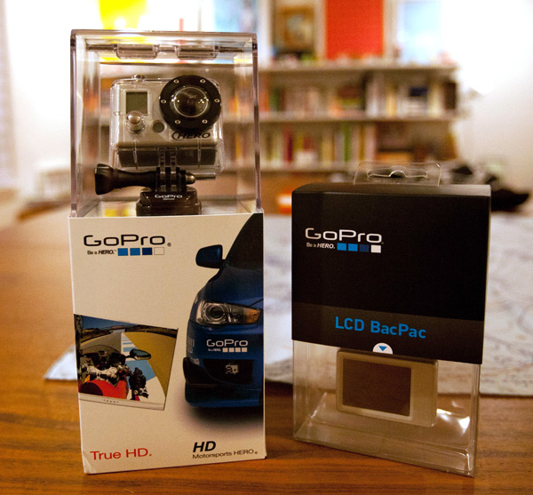 gopro1.jpg