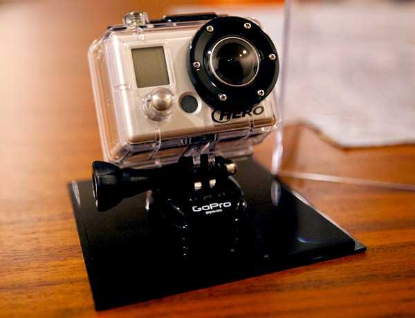 gopro3a.jpg