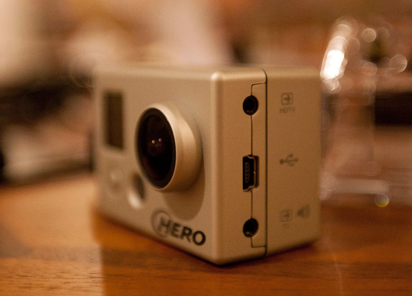gopro6.jpg