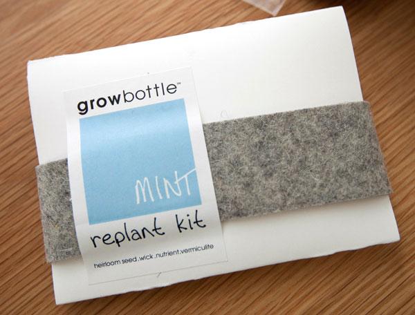 growbottle10.jpg