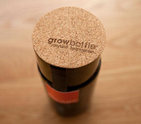 growbottle2.jpg