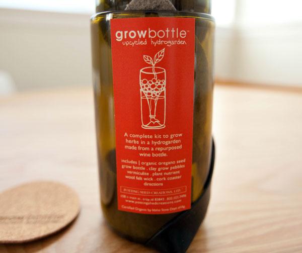 growbottle5.jpg