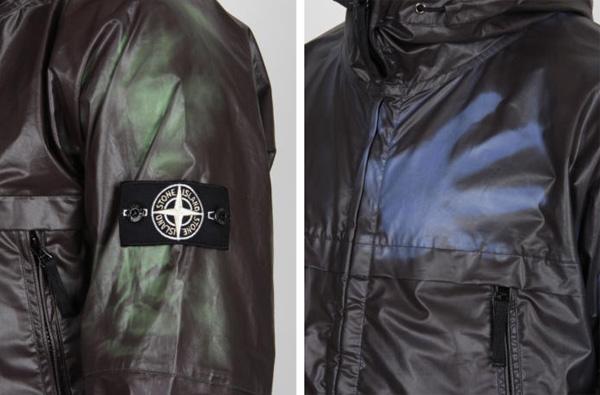jacket0.jpg