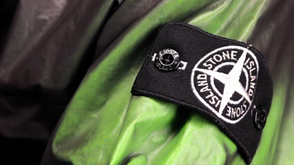 jacket00.jpg
