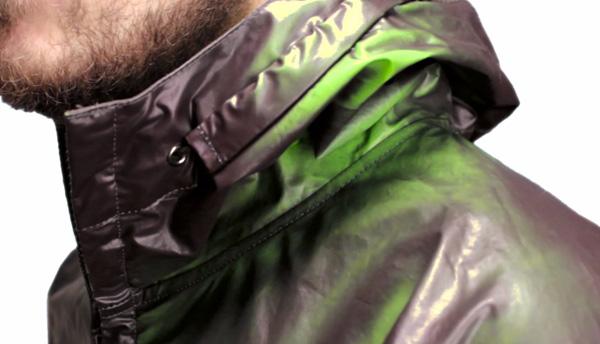 jacket000.jpg