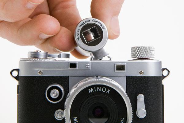 minoxaccessories.jpg