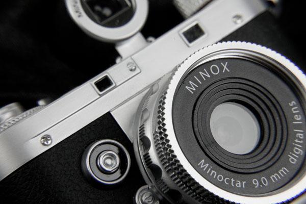minoxdetail.jpg