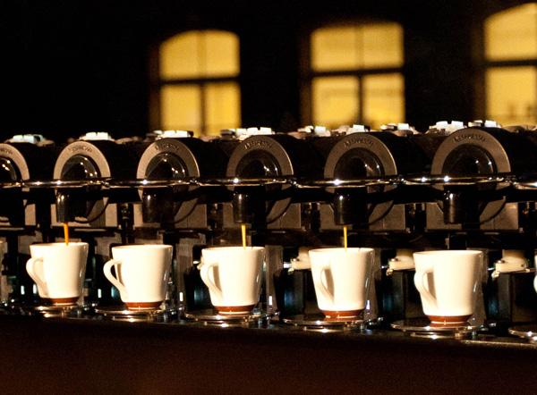 nespresso5.jpg