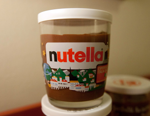 nutella3.jpg