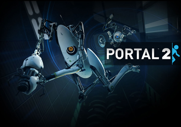 portal2.jpg