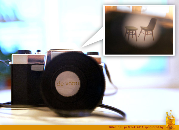 portcam1.jpg