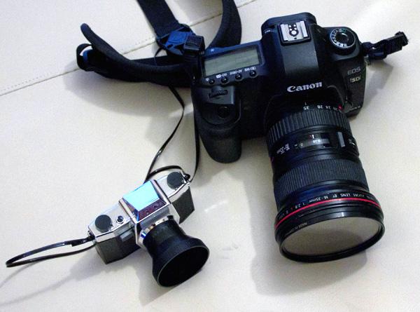 portcam12.jpg