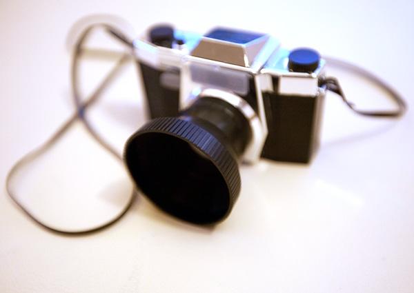 portcam2.jpg