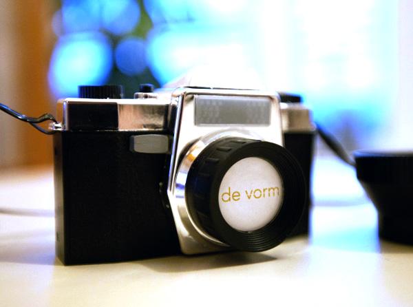portcam3.jpg