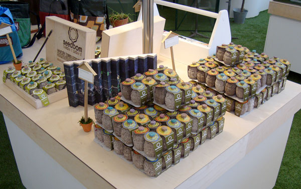 seedbomsinselfridges1.jpg