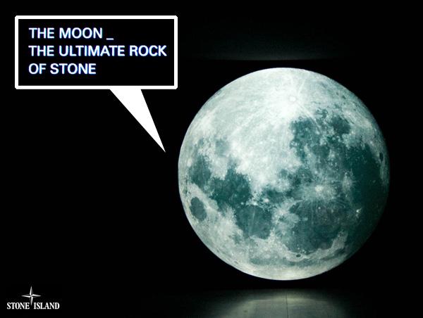 stone0.jpg