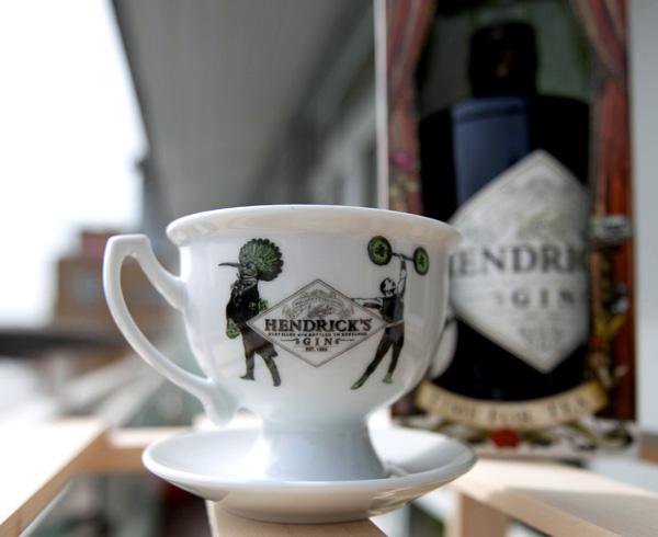 teacup0.jpg